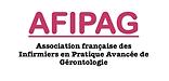 logo afipag &.png