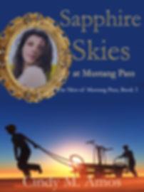 Sapphire Skies.jpg