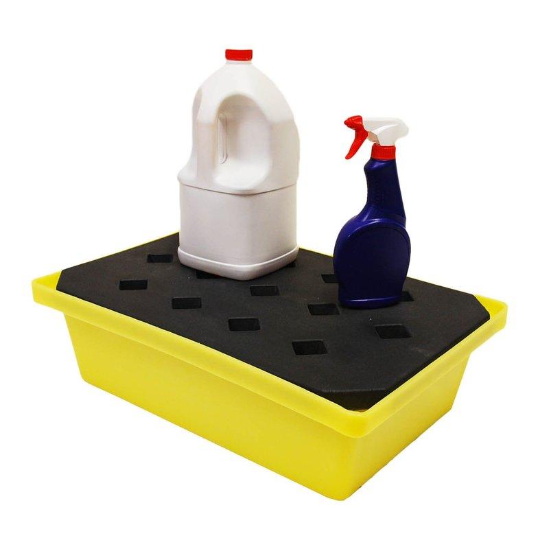Spill Tray - 20 L