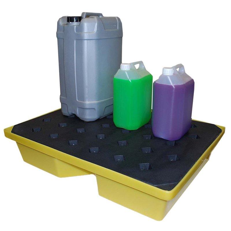 Spill Tray - 40 L