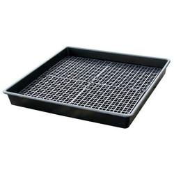 Drip Tray - 100 L