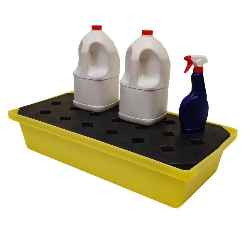 Spill Tray - 30 L