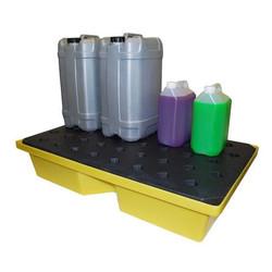 Spill Tray - 100 L
