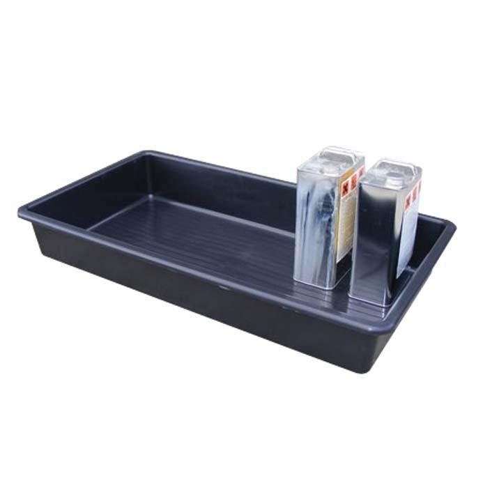 Drip Tray - 65 L