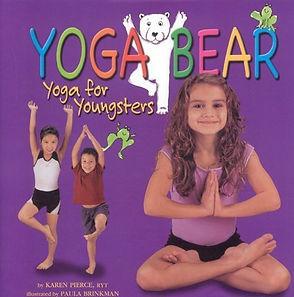 YogaBear Book.jpg