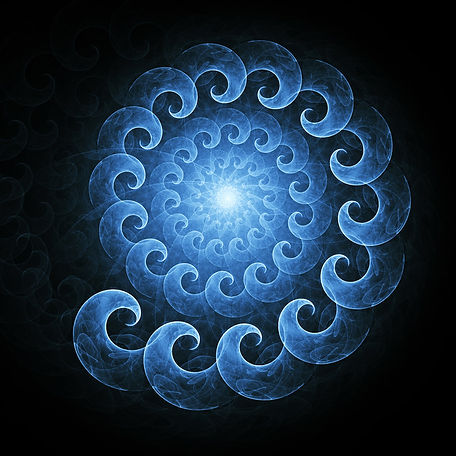 Blue Swirl with Black.jpg
