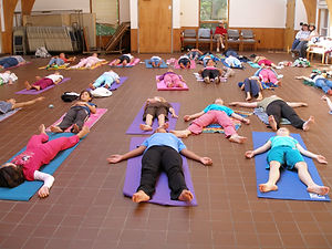 Yoga Kids  Yoga Teen Yoga Yoga Therapy Yoga Teacher Training