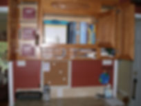 Professional Organizing Clear the Clutter Office Organizing