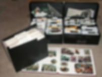 Professional Organizing Clear the Clutter Photo Organizing