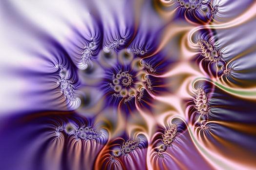 Purple%20swirl_edited.jpg