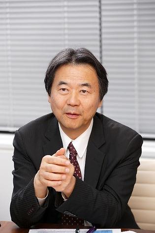 朝田p.jpg