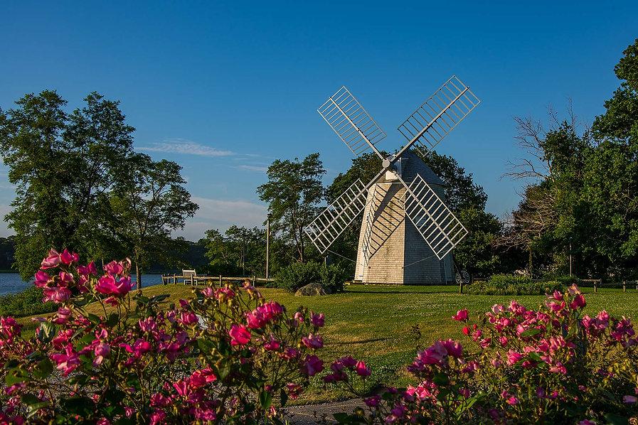 Cape Cod Windmill Photo.jpg