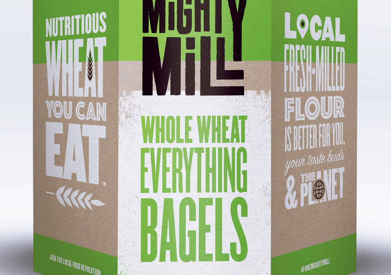 bagel_everything2.jpg