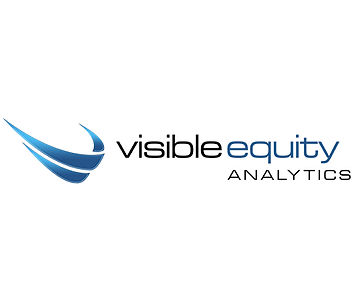 Visible Equity Log 7_21_11.jpg
