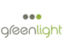 greenlightedit.png