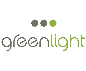 greenlightedit.png
