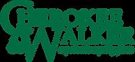 Cherokee&Walker_Logo-Green_111315.png