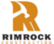 RimRock.png