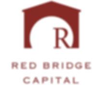 RedBridgeCapital-Logo1_080615.jpg