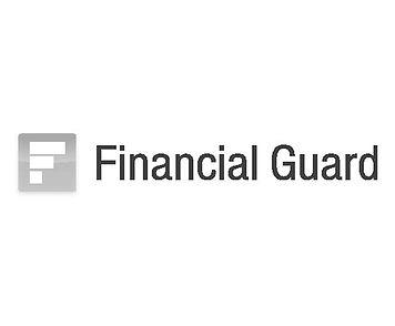 Financial_Guard_Logo.jpg
