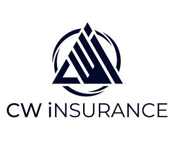 CWi Logo-RESIZE.jpg