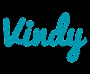Vindy-Logo-RESIZE.png