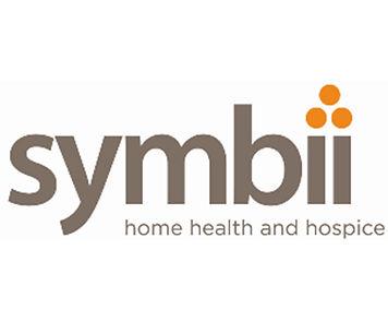 Symbii Logo.jpg