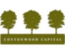 CottonwoodCap (2).jpg