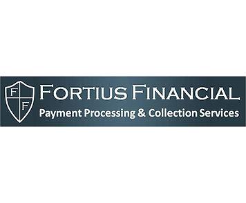 Fortius Logo.jpg