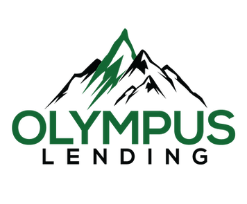 Olympus Lending Official Logo.png