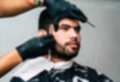 barber-beard-facial-hair-897262.jpg