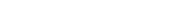 top_logo_en.png