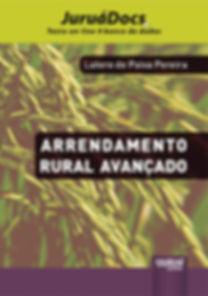 Arrendamento_Rural_avançado.jpg