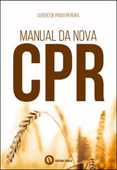 Manual da Nova CPR