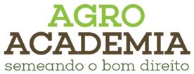 agroacademia.png