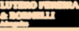 menor6.png