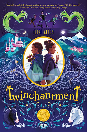 Twinchantment_COVER_FINAL.jpg