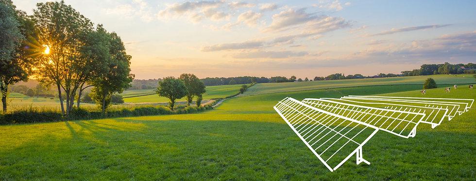 solar-panels-illustration-photo.jpg