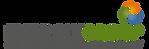 logo%20ENERGIX.png