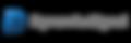 Dynamic Signal logo.png