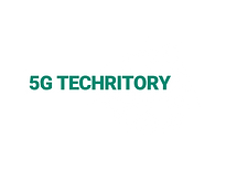 5g_materiali_logo_white.png