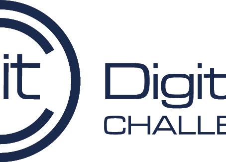 Deep Tech scaleups: apply now to the EIT Digital Challenge 2020