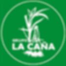 la cana.png