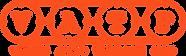 vatp_logo 2.png