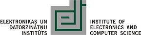 edi_logo.jpg