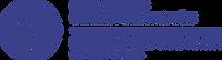 LU-CFI-logo_secondary-blue.png