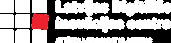EDIH_logo_transparent.png