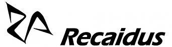 recaidus-527.jpg