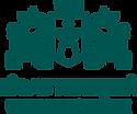 rtu_logo.png
