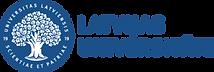 LU_logo.png